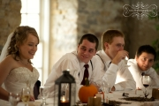 wedding_photography_codes_mill_perth-22