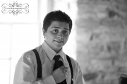 wedding_photography_codes_mill_perth-23