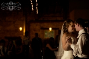 wedding_photography_codes_mill_perth-24