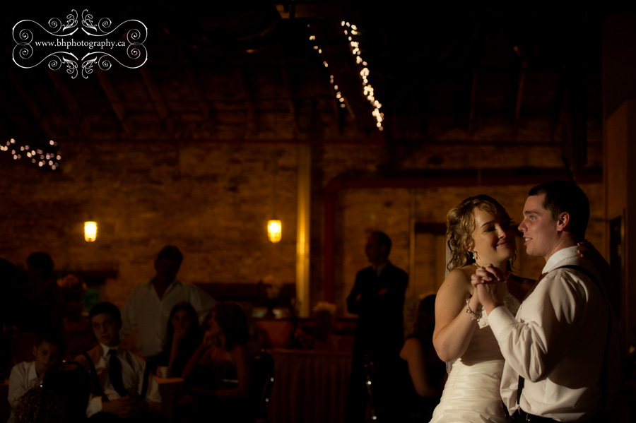 Su Amp Leo Intimate Wedding At Codes Mill In Perth