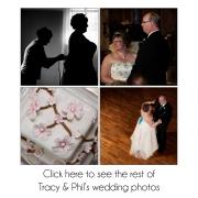 almonte-ottawa-wedding-photographers-00