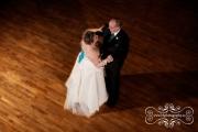 almonte-ottawa-wedding-photographers-08
