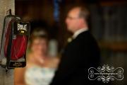 almonte-ottawa-wedding-photographers-09