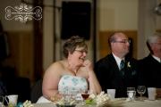 almonte-ottawa-wedding-photographers-13