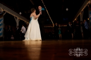 almonte-ottawa-wedding-photographers-22