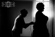 almonte-ottawa-wedding-photographers-29