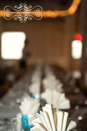 almonte-ottawa-wedding-photographers-30