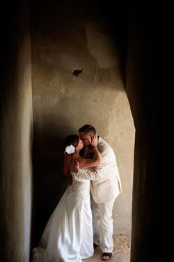 destination_wedding_photographer_jamaica-022