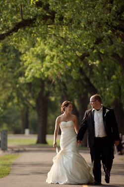 lago-wedding-photographer-ottawa