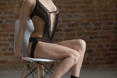 Ottawa lingerie photographer