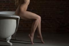 Artistic nude photography ottawa