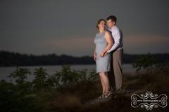 248-Katie_Nick_Engagement