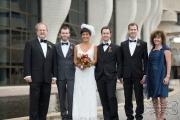 Museum_Canadian_History_Wedding-04