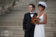 Museum_Canadian_History_Wedding-07