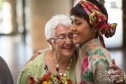 Museum_Canadian_History_Wedding-10