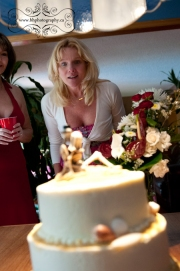 Ottawa_Canada_Surprise_Wedding-03