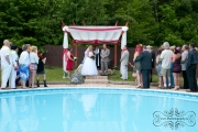 Ottawa_Canada_Surprise_Wedding-05