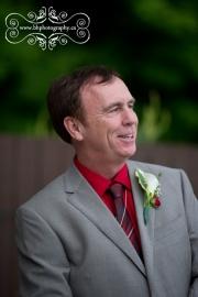 Ottawa_Canada_Surprise_Wedding-14