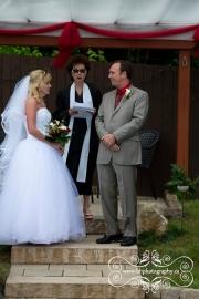 Ottawa_Canada_Surprise_Wedding-15