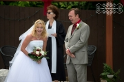 Ottawa_Canada_Surprise_Wedding-16