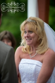 Ottawa_Canada_Surprise_Wedding-17