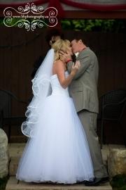 Ottawa_Canada_Surprise_Wedding-19
