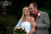 Ottawa_Canada_Surprise_Wedding-21