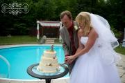 Ottawa_Canada_Surprise_Wedding-22