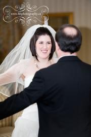 0663-A_T_westin_ottawa_wedding