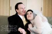 0686-A_T_westin_ottawa_wedding