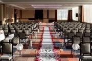 0880-A_T_westin_ottawa_wedding