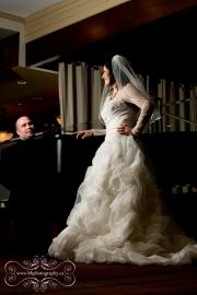 bride_groom_piano