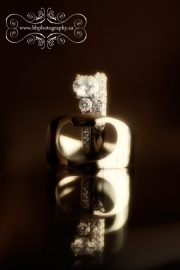 ottawa_wedding_ring_photo