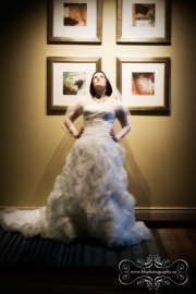 westin_bride_ottawa_wedding