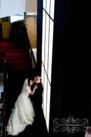 westin_ottawa_wedding_photo