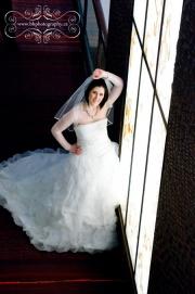 westin_wedding_bride