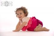 ottawa_baby_family_photographer-04