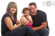 ottawa_baby_family_photographer-08