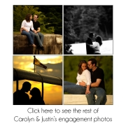kingston_lake_wedding_engagement-01