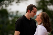 kingston_lake_wedding_engagement-02