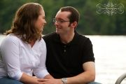kingston_lake_wedding_engagement-03