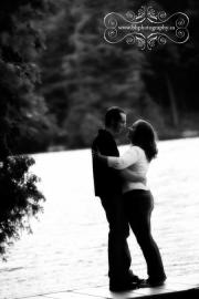 kingston_lake_wedding_engagement-05