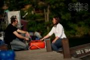 kingston_lake_wedding_engagement-07