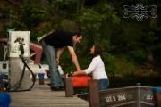kingston_lake_wedding_engagement-08