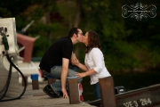 kingston_lake_wedding_engagement-09