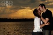 kingston_lake_wedding_engagement-11