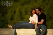 kingston_lake_wedding_engagement-13