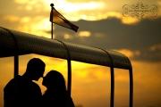kingston_lake_wedding_engagement-14