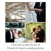 Wedding_Photographers_Lago_Ottawa-01