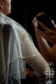 Wedding_Photographers_Lago_Ottawa-06
